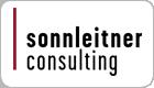 ReferenzenPleaseCheeseManagement_SonnleitnerConsulting