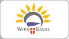 ReferenzenPleaseCheeseManagement_WienKanal