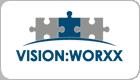 ReferenzenPleaseCheeseManagement_visionworxx2